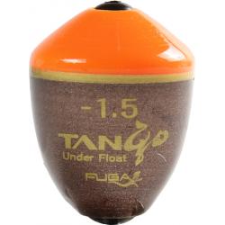 [세양]tango 4