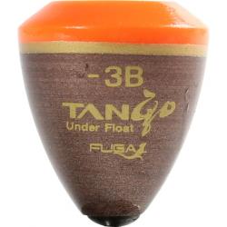 [세양]tango 5