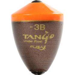 [세양]tango 6